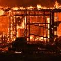 04 lower lake fire 0814