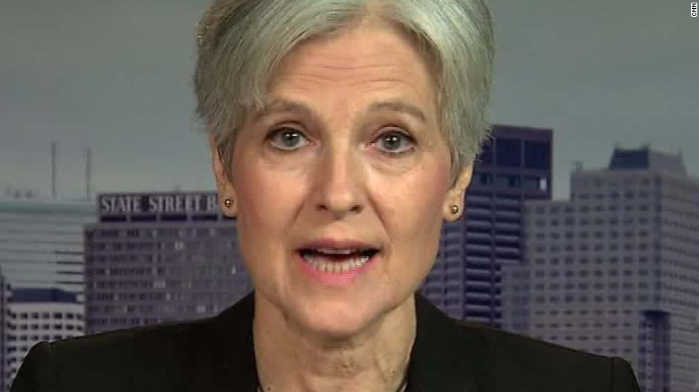 jill stein clinton emails newsroom intv_00002409