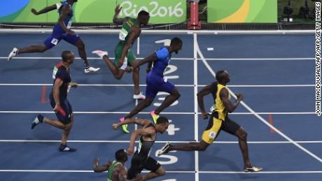 cnnee pkg digital usain bolt rio 2016 juegos olimpicos _00000000