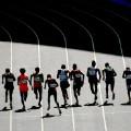 04 rio olympics 0815