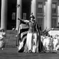 06 suffrage tbt