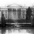 12 suffrage tbt