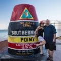 1 2014 Key West
