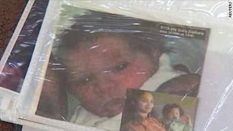 Zephany nurse kidnapping McKenzie lok_00001908.jpg