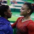 10 rio olympics 0815