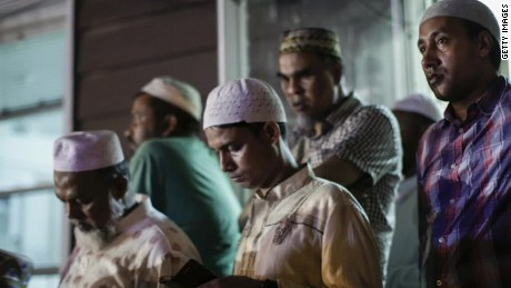new york imam memorial bill diblasio cair bts_00010730