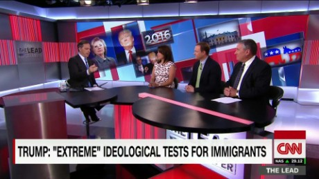 trump, clinton, biden battle on trail political panel the lead_00002023