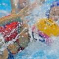 13 rio olympics 0815