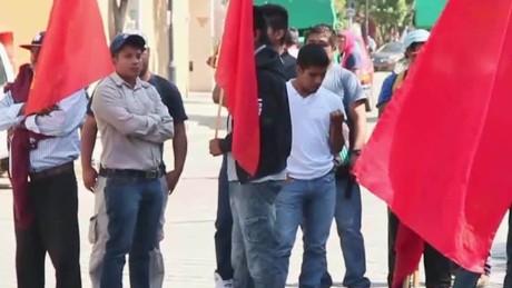 cnnee pkg krupskaia alis cnte protestas mexico regreso a clases_00010720