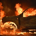 01 clayton fire