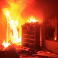 03 clayton fire