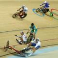 16 rio olympics 0815