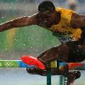 18 rio olympics 0815