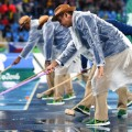 19 rio olympics 0815