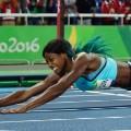 26 rio olympics 0815