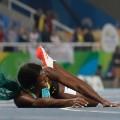 27 rio olympics 0815