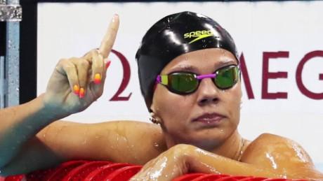 olympics yulia efimova walsh intv_00005511.jpg