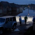 19 la-flooding 0813