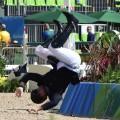 06 rio olympics 0816