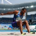 07 rio olympics 0816