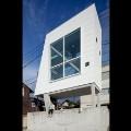 Window House
