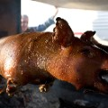 Barbecue world Phillippines Lechon Kris Krug,-CC-BY-NC-ND-2.0