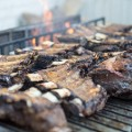 Barbecue world Argentina Asado Ryan Emberley 1