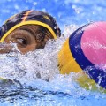 09 rio olympics 0816