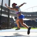 11 rio olympics 0816
