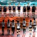 13 rio olympics 0816