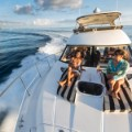 us luxury experiences hawaii yacht