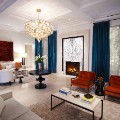 us luxury experiences hotel bel-air