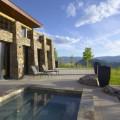 us luxury experiences amangani sena home