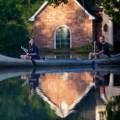 03 la-flooding 0816