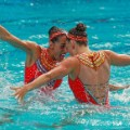 27 rio olympics 0816