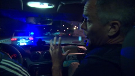 Rio Homicide Ride Along Paton Walsh Orig Vstan_00005509