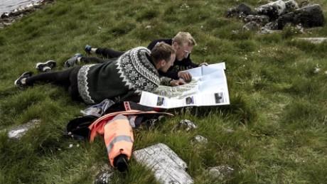kayak challenge Arctic Circle Scotland Olly Hicks orig_00003820.jpg