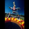 Rotorua11 Agroventures - Freefall Xtreme