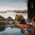 Rotorua14 Polynesian SPA