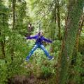 Rotorua5 Rotorua Canopy Tours