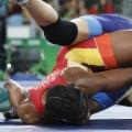 06 rio olympics 0817
