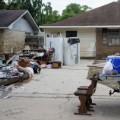 03 la-flooding 0817