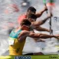 13 rio olympics 0817