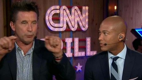 cnn tonight don lemon cnn grill dnc billy baldwin_00012627.jpg