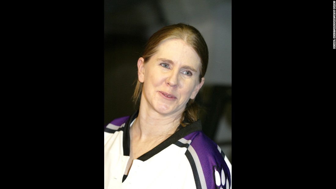 "Former skater Tonya Harding, who competed in the Olympics in 1992 and 1994, is most associated with the 1994 Kerrigan scandal. She<a href=""http://www.nytimes.com/packages/html/sports/year_in_sports/01.06.html"" target=""_blank""> pleaded guilty </a>to conspiring to hinder prosecution and was placed on three years' probation and fined $160,000, according to the New York Times. After a number of short-lived careers, she became <a href=""http://www.sfgate.com/sports/article/It-figures-Boxing-is-a-hit-for-Tonya-Harding-2779922.php"" target=""_blank"">a boxer</a>."
