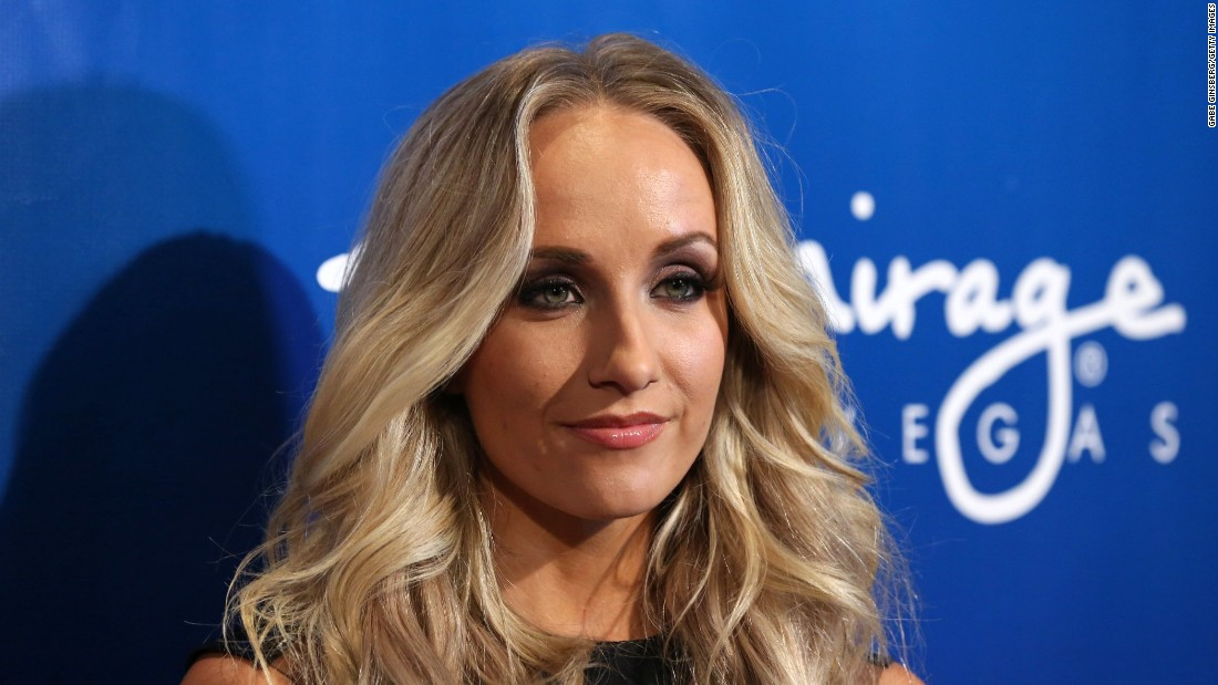 "Gymnast <a href=""http://www.nastialiukin.com/welcome/bio"" target=""_blank"">Nastia Liukin</a> is a five-time Olympic medalist. Her win at the 2008 Beijing Games made her the third American woman to win the Olympic all-around title. Liukin has appeared on television shows and launched a clothing line. She serves as an <a href=""http://www.nbcolympics.com/video/nastia-liukin-simone-biles-best-gymnast-who-ever-lived"" target=""_blank"">NBC commentator </a>for the 2016 Rio Games."