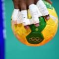 23 rio olympics 0817