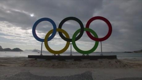 cnnee pkg darlington competencia por el posicionamiento de productos en juegos olimpicos rio_00023002