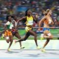 24 rio olympics 0817