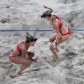 25 rio olympics 0817